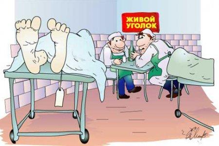 Смешные картинки: комиксы