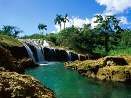 Для кого-то СЧАСТЬЕ- лицезреть красоту Природы и трепетать перед ее Величием