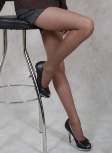 Samie seksualnie nogi 2012