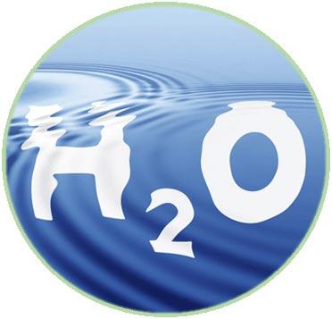 вода - универсальное средство от всех болезней