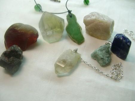 драгоценные камни, набор из драгоценных камней